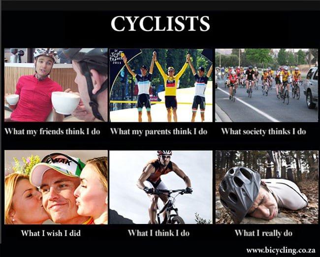 Fotos Graciosas Cycling_meme