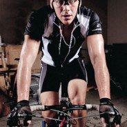 Indoor_training