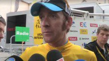 Bradley_Wiggins_tacks