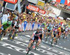 stg13_greipel_finish_tdf2012