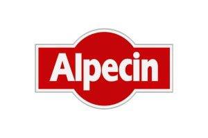Alpecin logo-high res