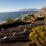 Pick n Pay Argus Cycle Tour