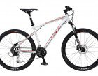 All Mountain  Hardtails,,Avalanche 4.0   Hydro, White(color 3), INTERNATIONAL