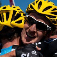 yellow-helmets-tour-de-france-rule-best-team_0