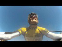 Video thumbnail for youtube video Burry Stander: Facecam of Winning the 2012 Cape Epic