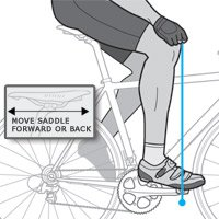 bicycle_saddle_plumb_line