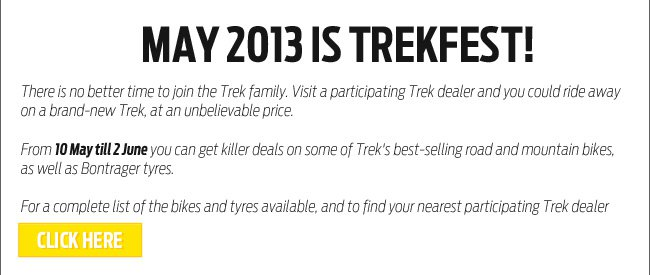 Bicycling_Trek_Newsletter_06
