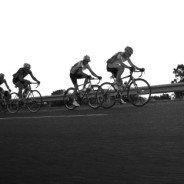 Cyclists_nickMuzik