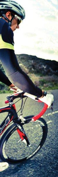 cycling_JM