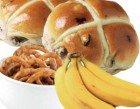 real_snacks_main