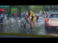Video thumbnail for youtube video 2013 Road World Champs: From
