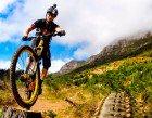 Myles_jump_go_pro