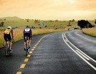 2_riders_cradle_ben_bergh