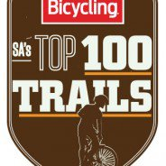 Top100trails_logo