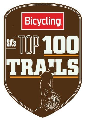 Top100trails_logo