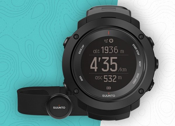 suunto-watch