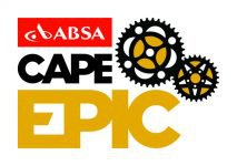 Cape Epic logo A1