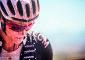 Karin Schermbrucker/Cape Epic/Sportzpics