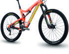 MTB Trail_SAnta Cruz 5010C