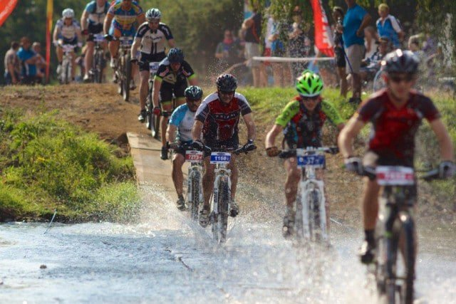 Lake umuzi cosmos 3 in 1 mtb challenge date 28 march 2015 location