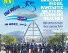 Tour_Durban