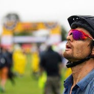 Photo by Gary Perkin/Cape Epic/SPORTZPICS