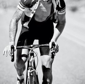 Photograph by Robertson/Velodramatic