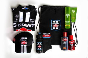 Alpecin hamper image final