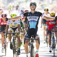 2015-tour-de-france-stage-6-stybar