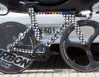 Bike 15