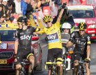 TDF2015-Stg21-froome