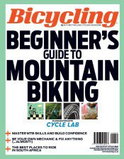 BeginnersGuide_Cover