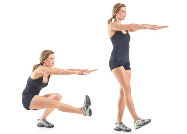 crossfit-pistol-squat