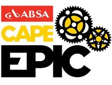 absa-epic-logo