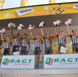 MTN-Qhubeka_wins_stage