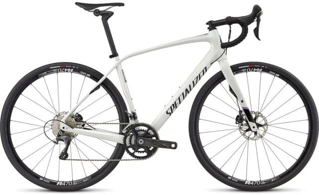 2017-specialized-diverge-expert-light-touring-bike