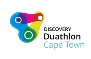 discovery-logo-2