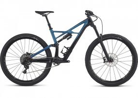 enduro-elite-carbon-296fattie-1200x850