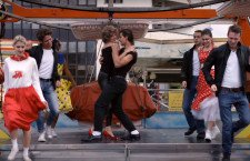sagan-grease-dance