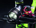 Extreme Lights Endurance Cycle Light