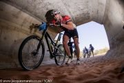 Kalahari Challenge 2016 gallery by Jacques Marais