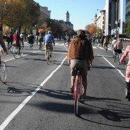 cyclistsriding600