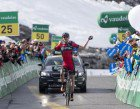 Image and information from http://www.tourdesuisse.ch/en