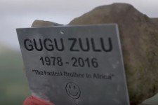 Gugu Zulu Tribute