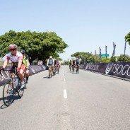 Images from 2015 Tsogo Sun Amashova Durban Classic