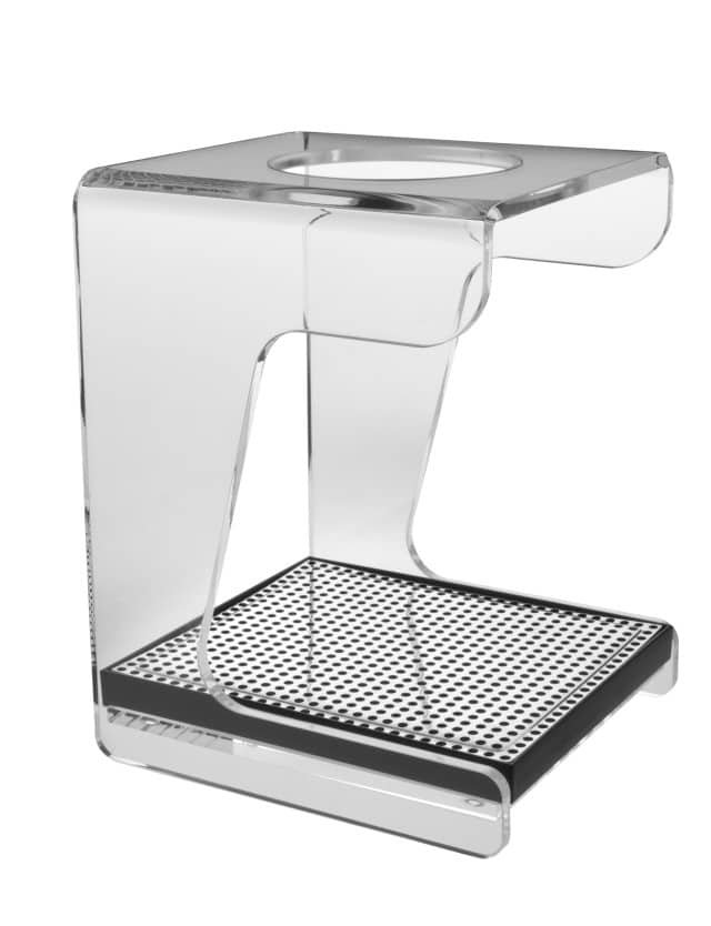 Hario V60 Acrylic Drip Station Pour-Over Stand R1 069