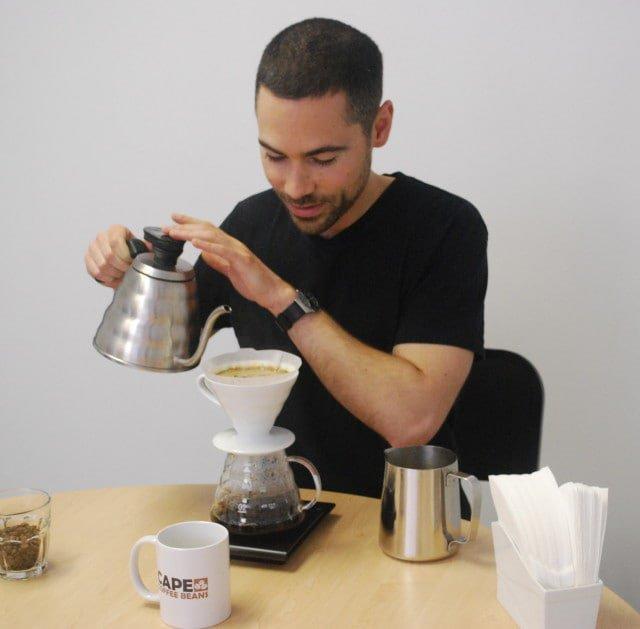 Phaedon-Cape-Coffee-Beans-3