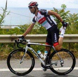 Image By Ciclismo Italia via Flickr