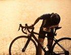 bonkingcyclist-640x407