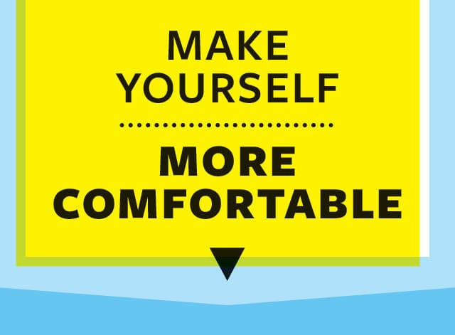 make-yourself-comfortable